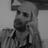 @Ar_TorrePuerto Profile picture