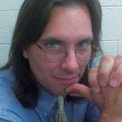 Chuck Koplinski on Muck Rack