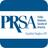 PRSA Capital Region
