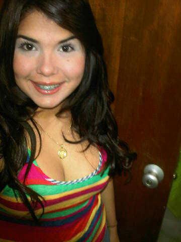 Vanessa Vitale naked 623
