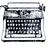 typewriter097_normal.jpg