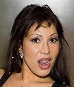 beautiful busty nude asian looking girls