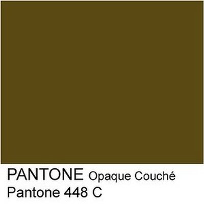 Image result for pantone 448c