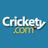 @cricketycom Profile picture