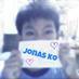 Jonas Medina - MsMitzy1