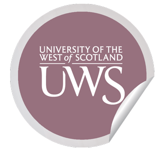 UWS ITDS on Twitter: