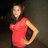Tatiana Portillo - tatianaps1014