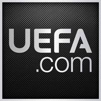 @UEFAcom_it
