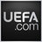 @UEFAcom_it Profile picture