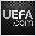 Photo of UEFAcom_kr's Twitter profile avatar