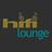 hifi lounge