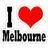 Melbourne Weird
