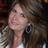 Renee Prewitt - JPAG450