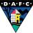 DAFC Announcer