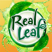 @RealLeafPH