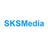 SKSMediaSing