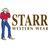 Starr Western Wear