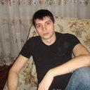 Дмитрий Родионов (@1978Katmusik) Twitter