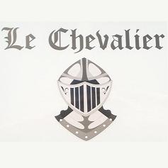 @le_chevalier