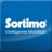 The profile image of SortimoNL