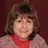 Rosemarie Zagarri