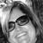 Theresa Nixon (@tjnix) Twitter profile photo