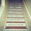 5boys One Direction! (@5boysOnedirecti) Twitter