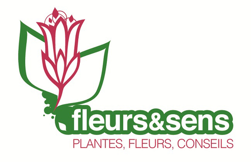 tweets with repliesfleurs et sens (@fleursetsens) | twitter