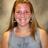 Shannon Smith - coach_smith3