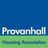 Provanhall HA Profile Logo
