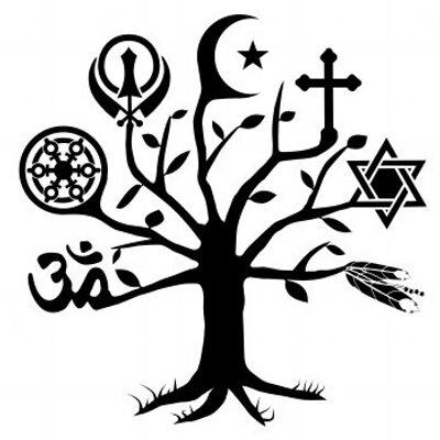 all about diversity judaism