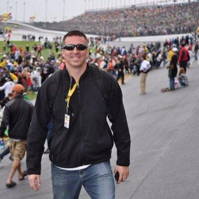 Bryce Jones (@BryceJones10) Twitter profile photo