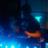 anjunatl's avatar