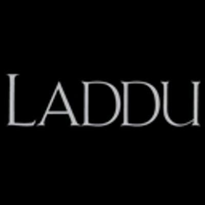 laddu mx laddu mx twitter