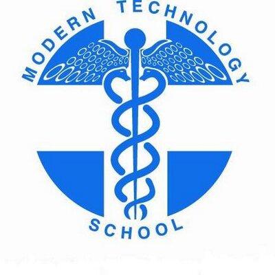 Modern Tech School on Twitter: