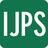 International Journal of Plant Sciences