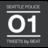 SeattlePD Ocean1