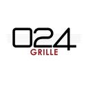 024 Grille (@024Grille) Twitter