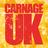 CarnageUK_Ports