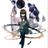 nm7badhi's avatar'