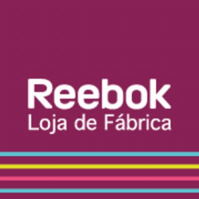 colección A tientas Comida sana  Reebok Outlet Brasil Statistics on Twitter followers | Socialbakers