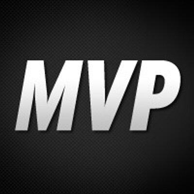 mvp themes mvpthemes twitter