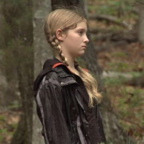 Gifs for willow movie