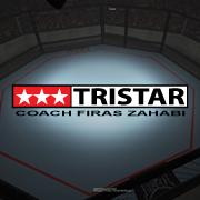Tristar Gym (@tristargym )
