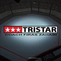 Tristar Gym (@tristargym) Twitter profile photo