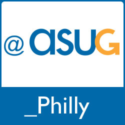 ASUG Philly Chapter