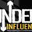 UnderTheInfluence_WE