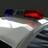 Cop_Games