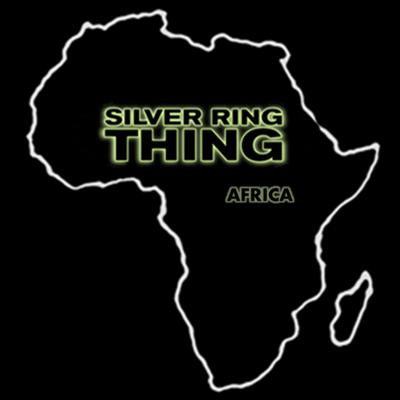 silver ring thing sa srt africa