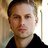 johnchest
